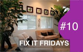 Livingroom Photos by Interior Design Living Room Update For 500 Fix It Fridays 10
