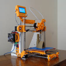 open source shout out u0026 my first d i y 3d printer u2014 tom lauerman