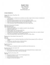 resume format template microsoft word resume sample within 87 mesmerizing resume template microsoft word office cv templates