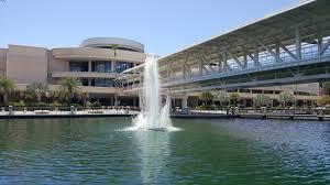 press releases orange county convention center