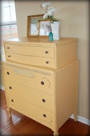 Chalk Paint Furniture Ideas by 108 Best Ascp Arles Images On Pinterest Chalk Painting