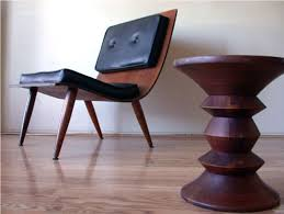 Used Danish Modern Furniture by Mid Century Modern Beds With Led Lighting All Modern Home Designs
