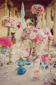 Shabby Chic Wedding Reception Ideas by Shabby Wedding Shabby Chic Wedding Decor 2087666 Weddbook