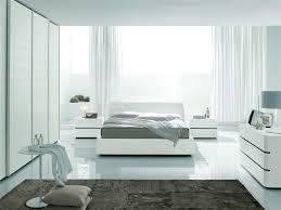 White Home Interiors Modern Interior Design U2013 Modern Interior Design Styles Modern