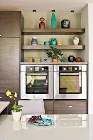 fat chef wall decor home decor and design kitchen design