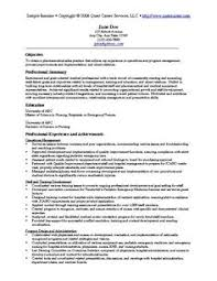 Research Analyst Sample Resume by Cover Letter For Market Research Analyst Resume Http Www