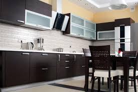 Tiling A Kitchen Backsplash 27 Kitchen Backsplash Designs Home Dreamy