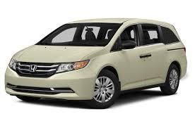 keyes lexus reviews used cars for sale at keyes lexus in van nuys ca auto com