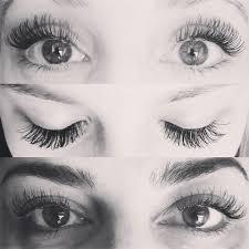 Eyelash Extensions Near Me Porcelain Doll Lash Boutique U0026 Spa Home Facebook