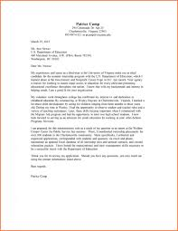 Writing A Cover Letter For An Internship Cover Letter Internship Application Images Cover Letter Ideas