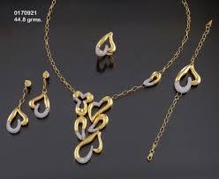 من المجوهراتمجوهرات بياجية روعةمجوهرات فاخره متكامله من سواروفسكيمجوهرات داماس لاناقتك4مجوهرات