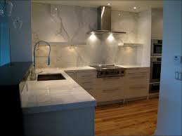 kitchen custom doors for ikea cabinets ikea kitchen cabinets in