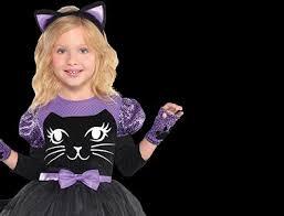 Popular Baby Halloween Costumes Toddler Halloween Costumes Toddler Costumes Boys U0026 Girls
