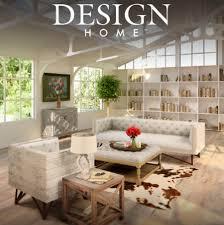 designing homes games acuitor com