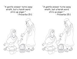 fruit of the spirit coloring pages beautiful bible coloring pages