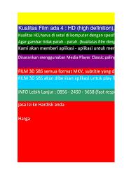 3d slimdog premium hentai 83|VVBeetgum