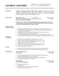 Wwwisabellelancrayus Gorgeous Free Resume Templates Best Examples For With Amusing Good Or Bad Resume Templates And
