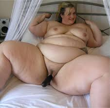 ssbbw nude|Flexible SSBBW Naked Stretching - Pornhub.com