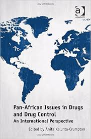 Drugs  Security and Democracy Fellowship   Social Science Research     Social Science Research Council