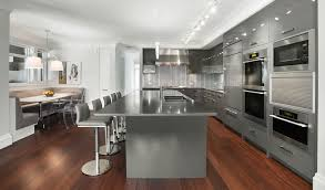 Dark Grey Cabinets Kitchen Dark Kitchen Cabinets With Grey Walls Outofhome In Dark Kitchen