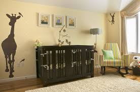 100 baby bathroom ideas bathroom wooden vanities for a
