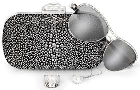 swarovski 2013 vip exclusive package celebrates the 66th cannes