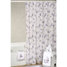 Bed Bath And Beyond Shower Curtain Liner White And Beige Shower Curtain Hampton Stripe Shower Curtain Gray