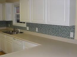 glass tiles for kitchen backsplashes kitchen 46 mosaic kicthen tile backsplash kitchen backsplash
