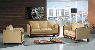 Appealing Contemporary Living Room Chairs Excellent Decoration - Contemporary living room chairs