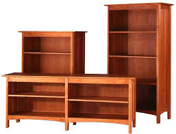 fresh perfect solid wood bookshelves melbourne 13933