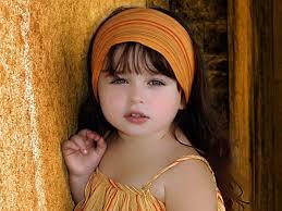 الأطفال؟.,؟.,., images?q=tbn:ANd9GcQ