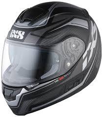 bike jackets for sale ixs hx 261 motorcycle helmets wholesale ixs bike gear official