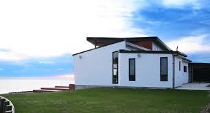 Sips Cabin 100 Home Sip Beautiful Sip Home Packages 4 Sips Jpg House