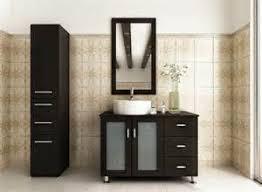 Costco Bathroom Vanity by Costco Bathroom Vanities Kitchen Cabinet Brands Reviews Costco
