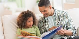 Homework Help   La classe de Mme Chelsea La classe de Mme Chelsea