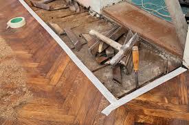 flooring repair laminate carpet wood vinyl flooring