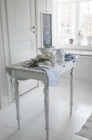 best images about kitchen tables for small spaces pinterest aesthetic design small kitchen table white idea