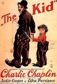 Đứa bé and#8211; Hài Saclo The Kid - Charles Chaplin 1921