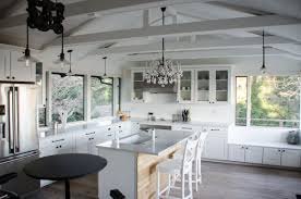 kitchen lighting requirements vaulted ceilings 101 history pros u0026 cons and inspirational examples