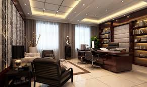 luxury home office design michael molthan luxury homes interior