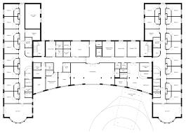 Blueprints Of Homes 9 Nursing Home Blueprints Strikingly Ideas Nice Home Zone