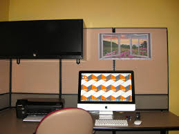 Office Decoration Theme Cubicles Cubicle Decorations And Gingerbread On Pinterest Cookie