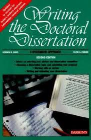 Buy a phd thesis   Custom professional written essay service