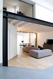 Modernist Interior Design Best 25 Modern Loft Ideas On Pinterest Loft House Modern Loft