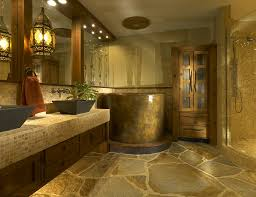 luxury bathroom home renovations remodeling tips from central luxury bathroom renovation ideas