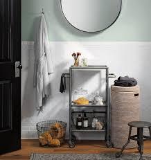 Small Bathroom Storage Ideas Small Bathroom Enchanting Small Bathroom Storage Ideas With