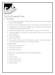 Help writing rhetorical analysis essay   Essay writing website review Rhetorical Analysis Essay Outline