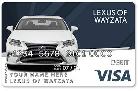 lexus wayzata service hours mn lexus dealer is a lexus dealer selling new and used cars in