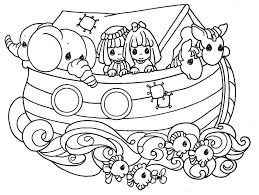 precious moments coloring pages lion coloringstar