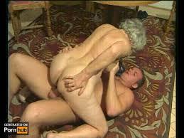 granny fuck cunt ganerated on porn hub |Pornhub